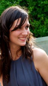 Alice Verioli