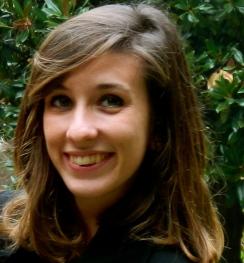 Silvia Donà