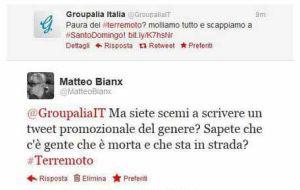 groupalia1