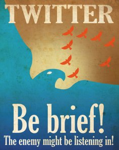 Vintage Twitter