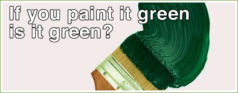 greenwashing (1)