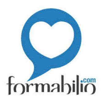 Logo Formabilio