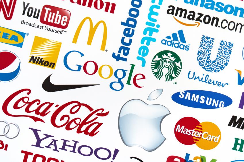 Risultati immagini per brand di successo